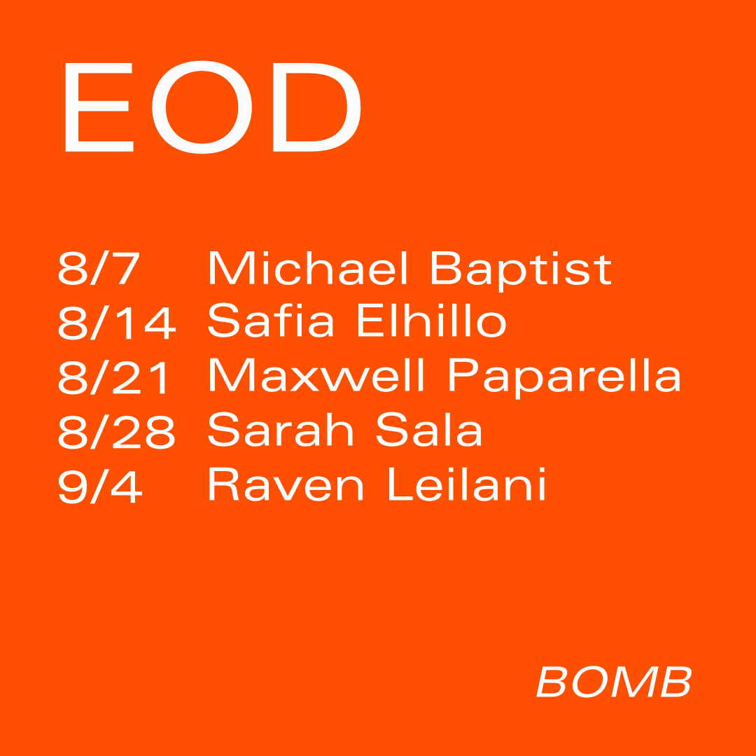 BOMB-EOD-Schedule-August_200826_120747.png#asset:129523