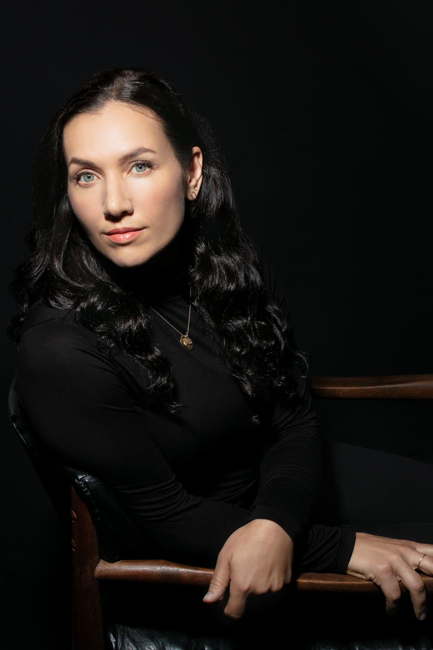 Melissa-Febos-Headshot.jpg#asset:133857