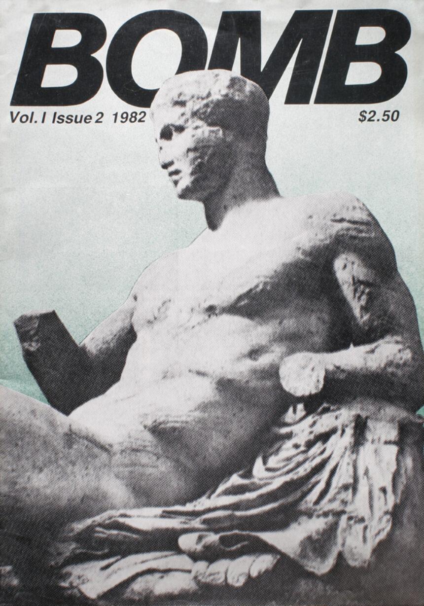 002 Fall 1982