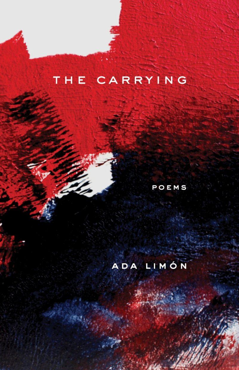 Trust Poetry: Ada Limón Interviewed - BOMB Magazine