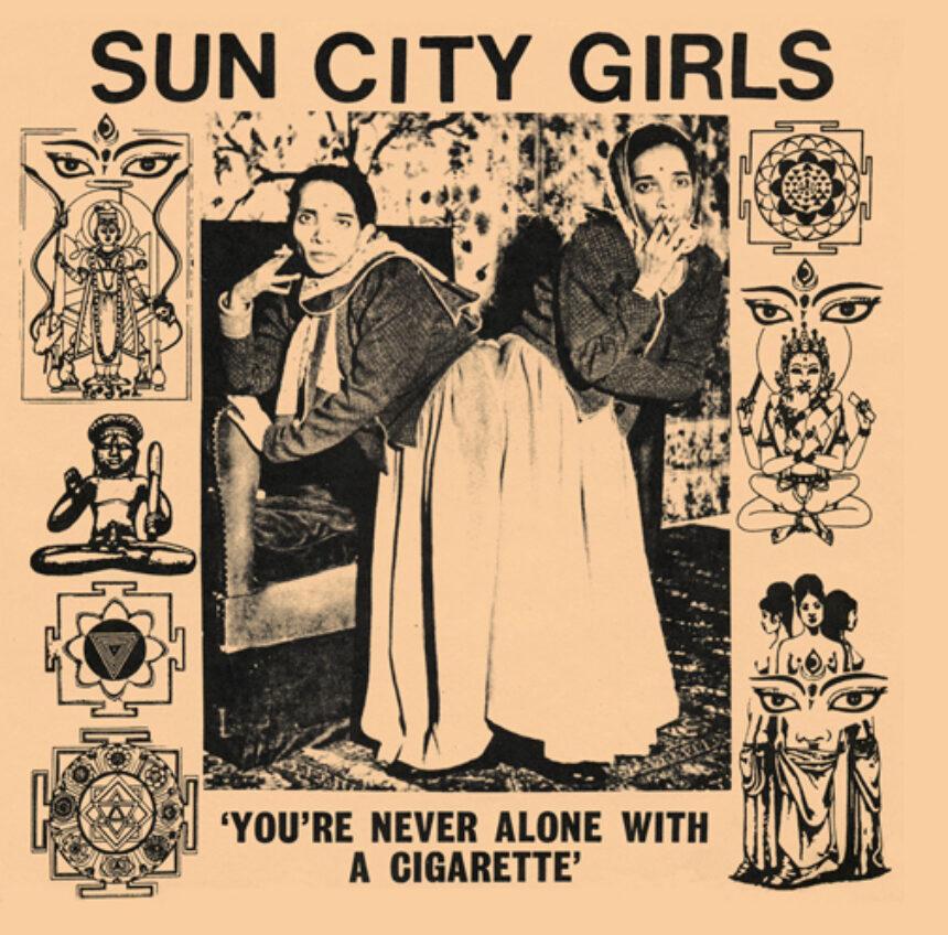 Sun city singles