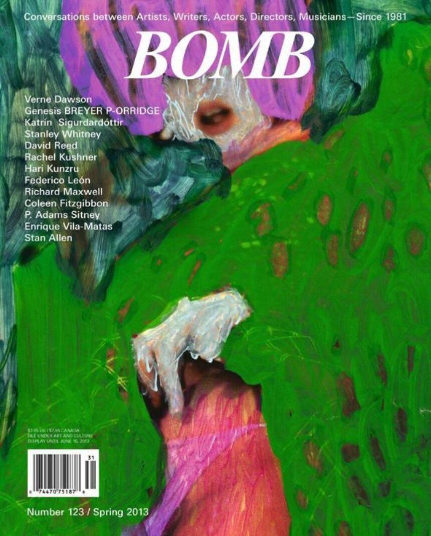 Bomb123 1024X1024