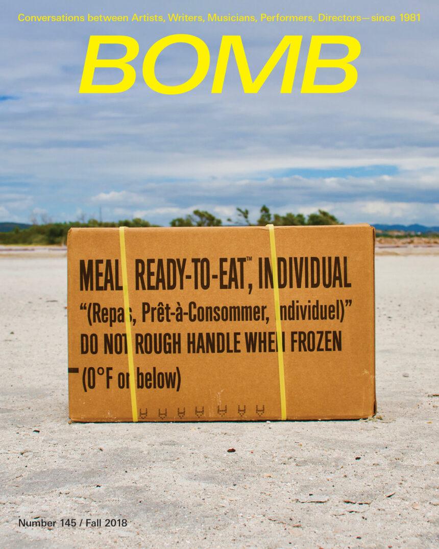 Bomb 145 Nobarcode Small