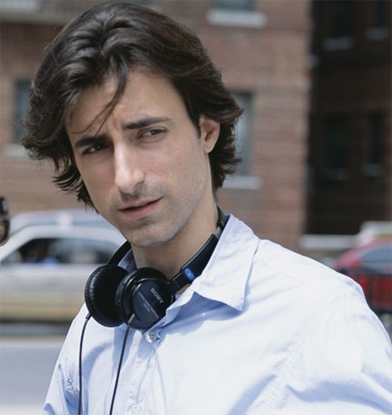 Image result for noah baumbach