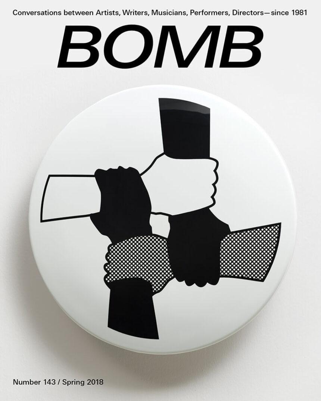 Bomb #143
