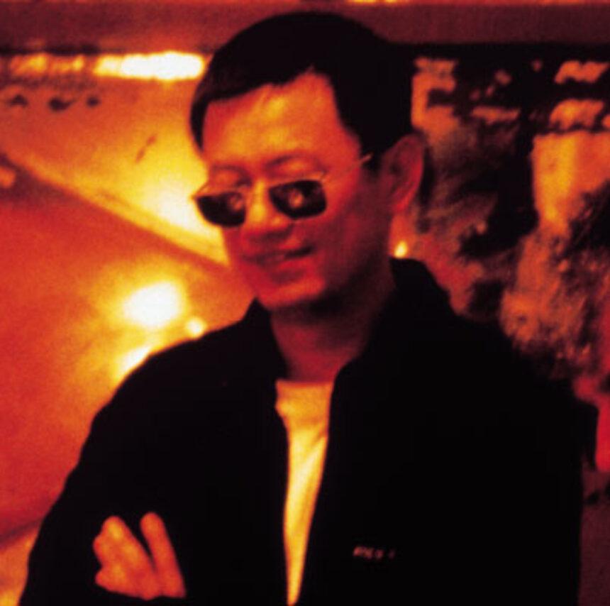 119193fac31 Wong Kar-wai - BOMB Magazine