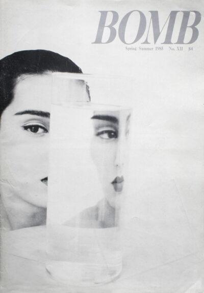 012 Spring Summer 1985