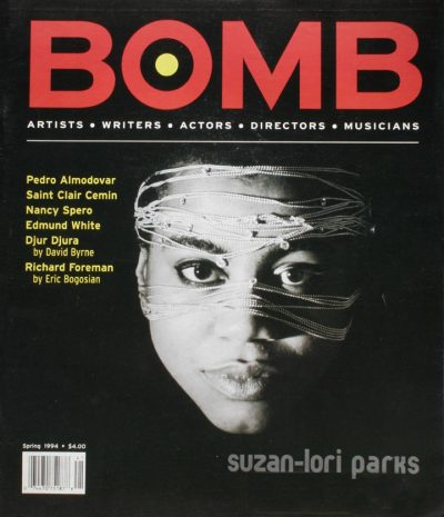 047 Spring 1994