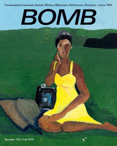 270319784 08252015 Bomb 133 Cover