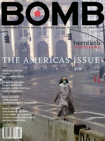 Bombcover 78 1024X1024