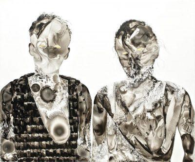 Allora & Calzadilla - BOMB Magazine