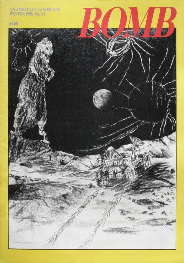 011 Winter 1985