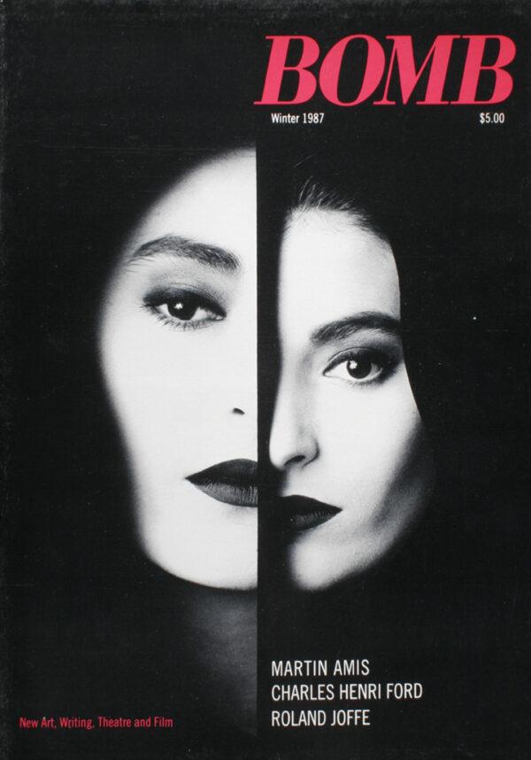 018 Winter 1987