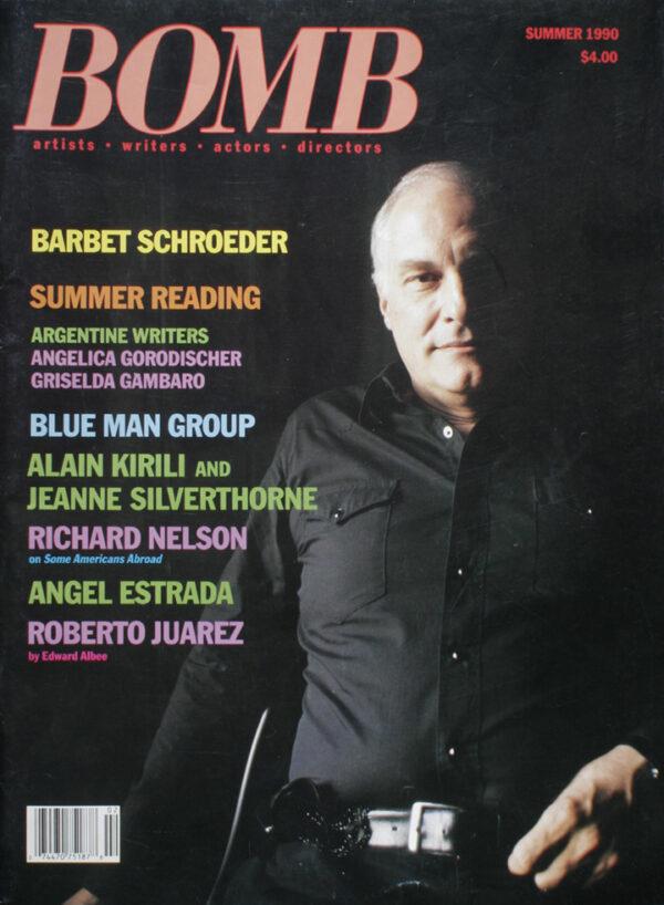 032 Summer 1990