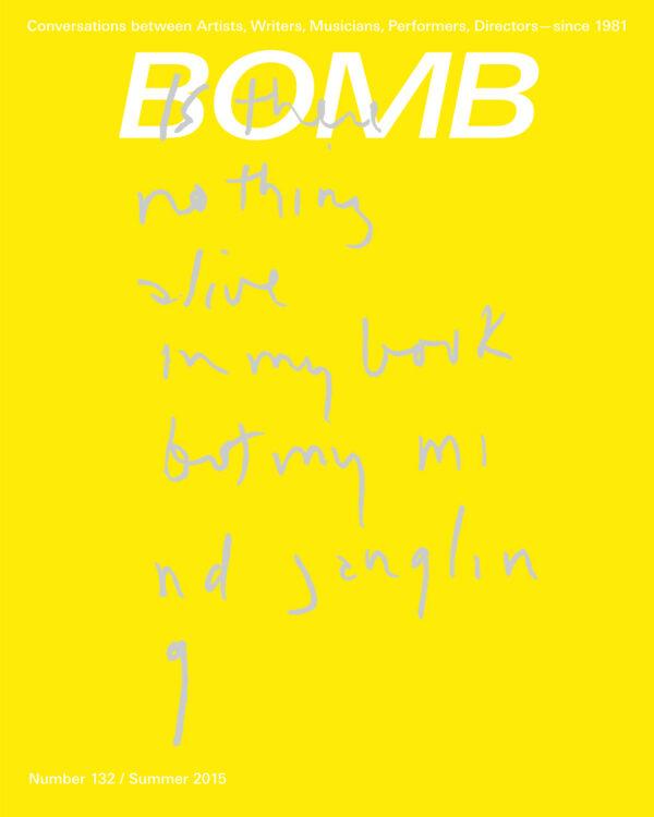 139125856 07062015 Bomb 132 Cover