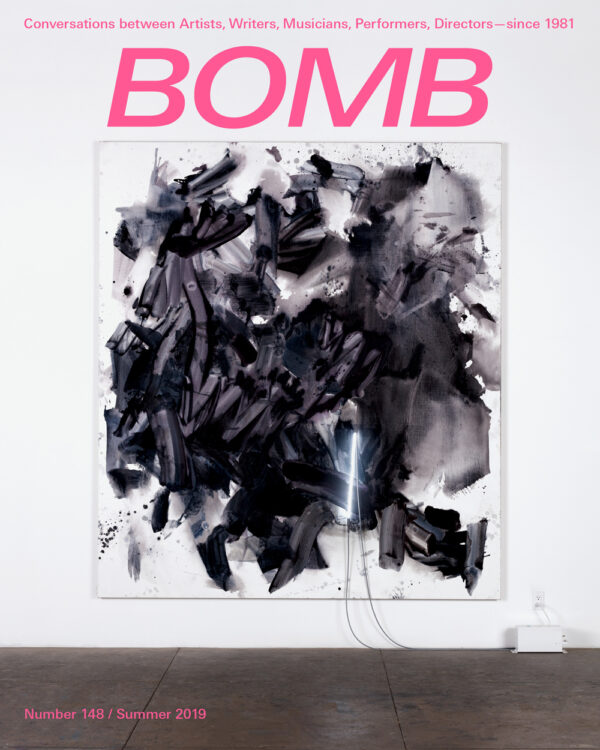 Bomb 148 Cover No Barcode Small