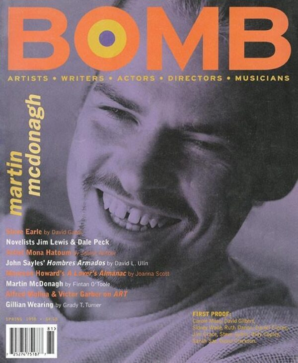 Bombcover 63 1024X1024