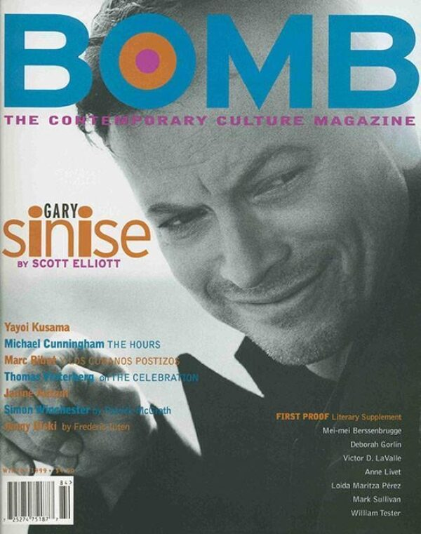 Bombcover 66 1024X1024