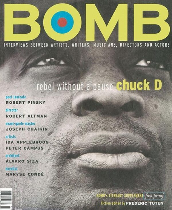 Bombcover 68 1024X1024