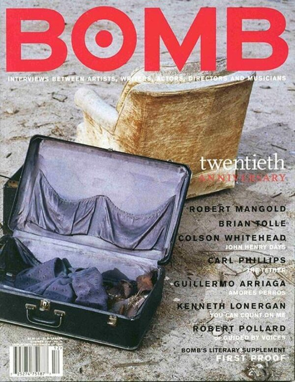 Bombcover 76 1024X1024