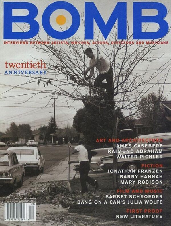 Bombcover 77 1024X1024