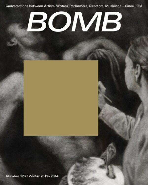 Bomb 126 Nobarcode