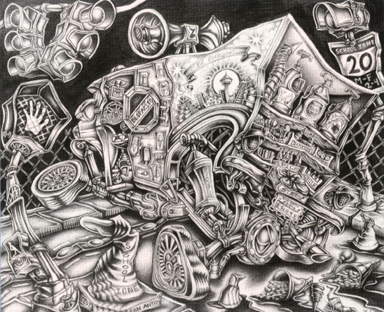 List Of Synonyms And Antonyms Of The Word Lowrider Art
