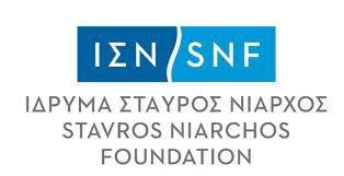 SNF logo-1.jpg#asset:121359