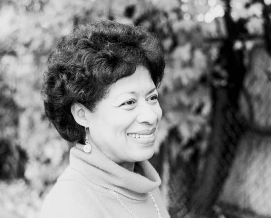 beka lamb Zee edgell was born in belize city in 1940 she is the author of four novels including beka lamb (1982), in times like these (1991), and time and the river (2007).