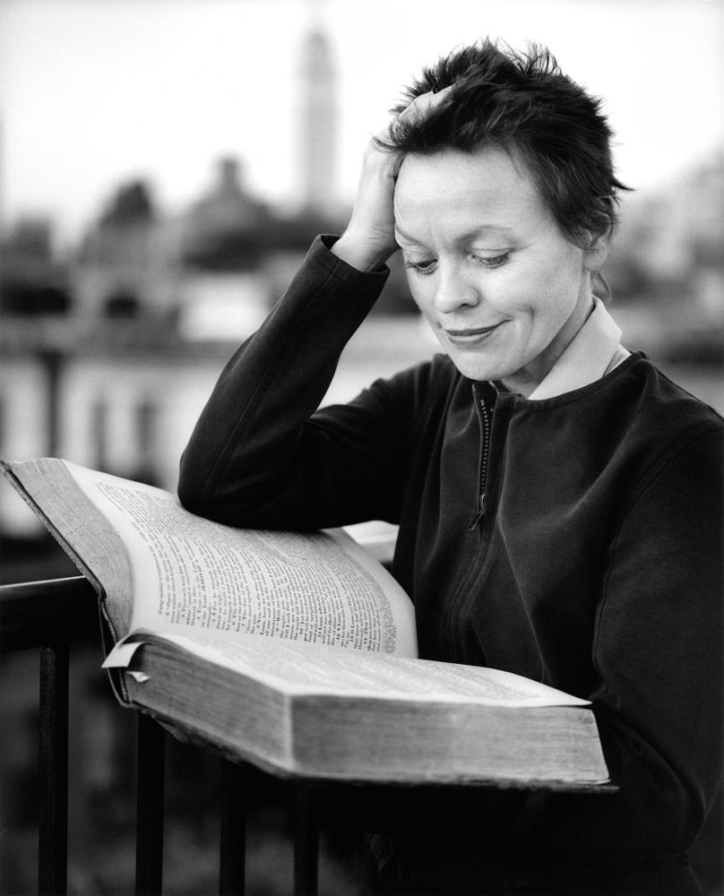 Jane Mallett recommendations